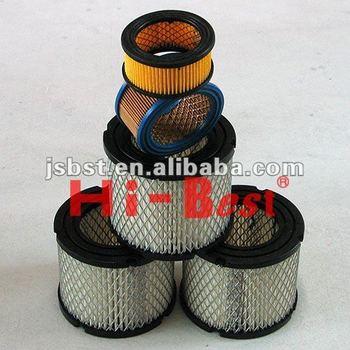 toyota hiace air filter
