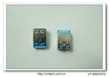 USB AM 3.0 SHORT