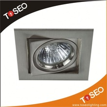 good price qr111 down light