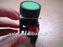 Push Button A22-FG-10M