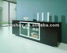 sideboards modern design dining room
