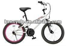 20 inch HI-TEN BMX Bike/bicicleta/dirt jump bmx/andador para crianca/ SY-BM2087