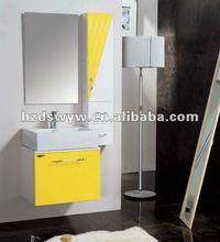 vanity cabinet/used bathroom vanity cabinets/bertch vanity cabinets