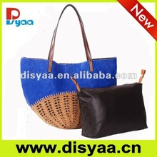 2012 design bag lady bag fashion