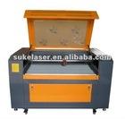 wood laser engraving equipment 1200mm*900mm