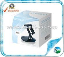 2012 New product Paper Box Printing
