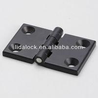 Lida/Huida LD019 cabinet hinge