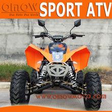 EEC 250cc Sport ATV For Sale