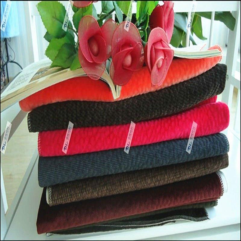 Tipos de las telas de tapicer a del sof de la tela de - Tipos de telas para sofas ...