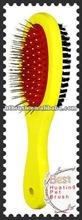 2013 new style pet comb & brush
