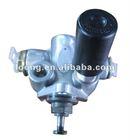SCANIA Truck Diesel Engine Spare Parts 1375493 Aluminum Fuel Feed Pump
