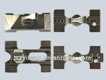 Maquinaria textil piezas de repuesto / Sulzer loom repuestos