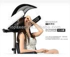 Hair Accelerator Hair Dryer Climazone Sa