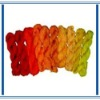 Reactive Red 3BS Reactive Red 195 reactive dyes manufacturers