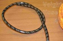 """Voight-Hose 5/16"""" High pressure braided hose power spray hose new design"""
