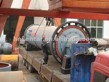 $6950sell ball milling equipment -ball grinding machine