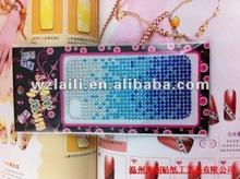 mobile phone sticker,mobile phone skin