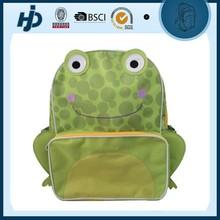 Hot selling cheap zoo pack school bag