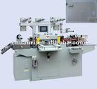 Clear/Privacy/Mirror/Ultrathin/Matte/Universal Gridding Screen Protector Die Cutter Machine