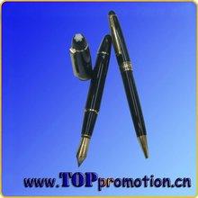 2013 promotion fountain pen