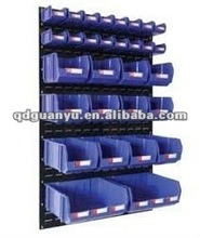 Stor Pak Containers