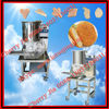 2013 burger patty maker for sale/86-15037136031
