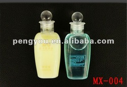 popular best selling simple economy applicable tube mouthwash