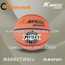basketball goal FIBA standards basketball