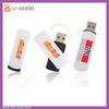 bulk 1gb usb flash disk,swivel plastic usb flash drive with full capacity