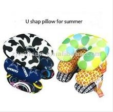 2012 Magnificent Best Pillow case designs