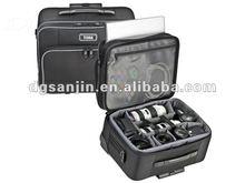 pro video camera bag
