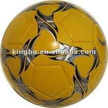Soccer Ball machine swen