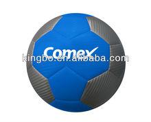 PVC Filmed Soccer Ball
