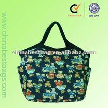Fashion design lady handbags 2012