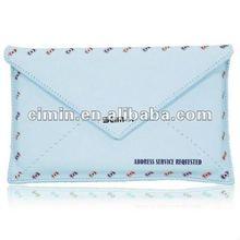 Sandi Envelope Leather Bag For iPhone