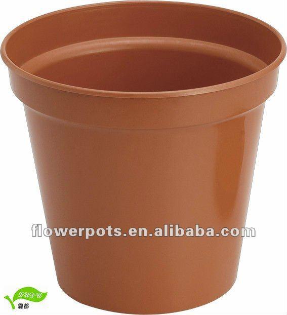 petit arbre pot pots en plastique pots 224 fleurs jardini 232 res id du produit 534418556