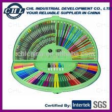 Water color pen set