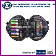 Color pen set