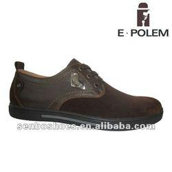men casual shoes summer 2014