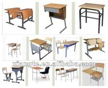 On sale!!! high quality school furniture