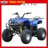 /product-gs/150cc-atv-quad-bike-utility-vehicle-blue--534957374.html