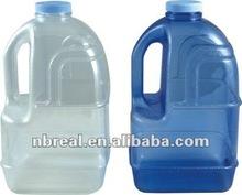 BPA free Tritan water jug