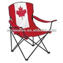 2012 fashion aluminium beach chair