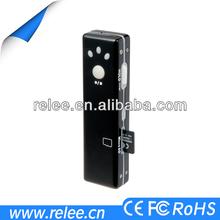 Hot!!! 3GP Mini camera video format 176*144 RLC-946