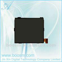 9780 lcd 002 for BlackBerry
