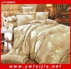 50%silk+50%cotton/luxury design/ high quality,comfortable and competitive price