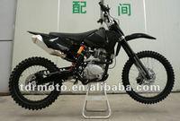KTM aircooled 250cc super dirt bike pit bike motorcycle made in china