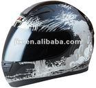 european motorcycle helmets unique full face motorcycle helmet JX-A5002