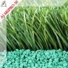 soccer artificial grass [2012 hot sale]