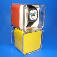 unique vogue wrist watch storage box made in guangdong china